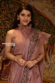 Mehrene Kaur Pirzada at f2 movie 50 days celebrations (11)