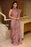 Mehrene Kaur Pirzada at f2 movie 50 days celebrations (12)