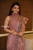 Mehrene Kaur Pirzada at f2 movie 50 days celebrations (13)