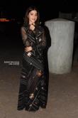 Mehrene Kaur Pirzada at f2 success meet (13)