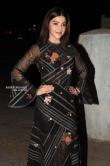 Mehrene Kaur Pirzada at f2 success meet (14)