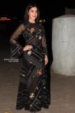 Mehrene Kaur Pirzada at f2 success meet (15)