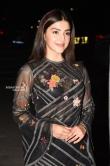 Mehrene Kaur Pirzada at f2 success meet (16)