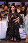 Mehrene Kaur Pirzada at f2 success meet (7)