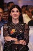 Mehrene Kaur Pirzada at f2 success meet (8)