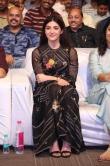 Mehrene Kaur Pirzada at f2 success meet (9)