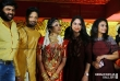 Miya George at Rajith menon wedding (15)