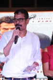 Milana Nagaraj at Jani movie audio launch (1)