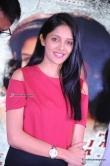 Milana Nagaraj at Jani movie audio launch (3)
