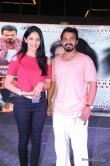 Milana Nagaraj at Jani movie audio launch (5)