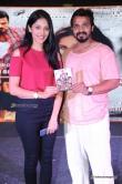 Milana Nagaraj at Jani movie audio launch (6)