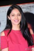 Milana Nagaraj at Jani movie audio launch (7)