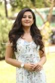Mishti Chakraborty at Burrakatha Movie Teaser Launch (11)