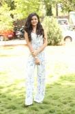 Mishti Chakraborty at Burrakatha Movie Teaser Launch (2)