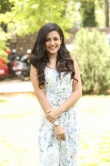 Mishti Chakraborty at Burrakatha Movie Teaser Launch (3)