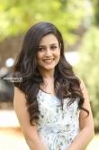 Mishti Chakraborty at Burrakatha Movie Teaser Launch (4)