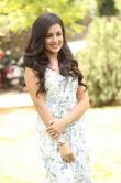 Mishti Chakraborty at Burrakatha Movie Teaser Launch (5)