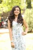 Mishti Chakraborty at Burrakatha Movie Teaser Launch (6)
