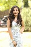 Mishti Chakraborty at Burrakatha Movie Teaser Launch (7)
