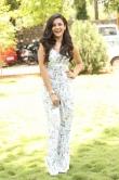 Mishti Chakraborty at Burrakatha Movie Teaser Launch (8)