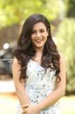 Mishti Chakraborty at Burrakatha Movie Teaser Launch (9)