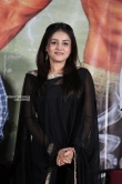 Mishti Chakraborty at sharaba movie press meet (1)