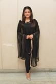 Mishti Chakraborty at sharaba movie press meet (10)