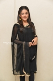 Mishti Chakraborty at sharaba movie press meet (11)