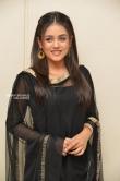 Mishti Chakraborty at sharaba movie press meet (12)