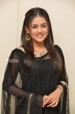 Mishti Chakraborty at sharaba movie press meet (13)