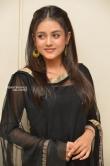 Mishti Chakraborty at sharaba movie press meet (14)