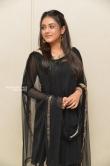 Mishti Chakraborty at sharaba movie press meet (15)