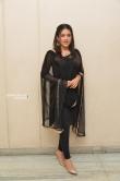 Mishti Chakraborty at sharaba movie press meet (16)