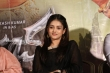 Mishti Chakraborty at sharaba movie press meet (17)