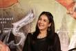 Mishti Chakraborty at sharaba movie press meet (18)
