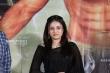 Mishti Chakraborty at sharaba movie press meet (19)
