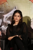 Mishti Chakraborty at sharaba movie press meet (3)