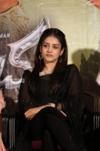 Mishti Chakraborty at sharaba movie press meet (4)