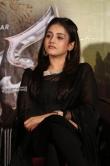 Mishti Chakraborty at sharaba movie press meet (6)