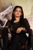 Mishti Chakraborty at sharaba movie press meet (7)