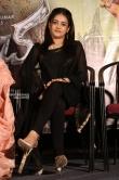 Mishti Chakraborty at sharaba movie press meet (8)