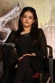 Mishti Chakraborty at sharaba movie press meet (9)