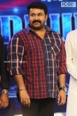 Mohanlal at Kaappaan audio launch (10)