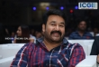 Mohanlal at Kaappaan audio launch (3)