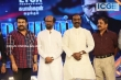 Mohanlal at Kaappaan audio launch (5)
