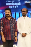 Mohanlal at Kaappaan audio launch (6)