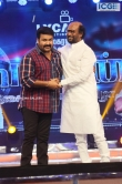 Mohanlal at Kaappaan audio launch (8)
