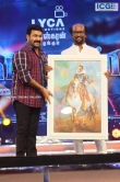 Mohanlal at Kaappaan audio launch (9)
