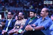 Mohanlal at SIIMA awards 2019 (11)