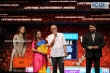 Mohanlal at SIIMA awards 2019 (12)